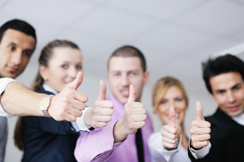 あなたの商品やサービスに「顧客の声」を入れるべき理由!