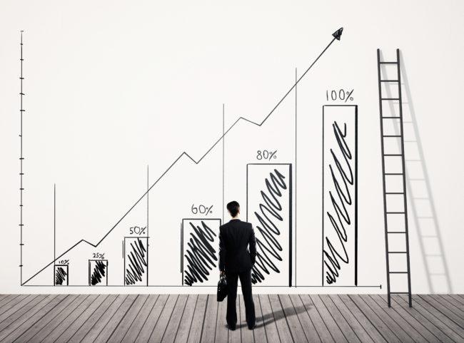 優れた営業マンだけが知っている販売戦略とは?
