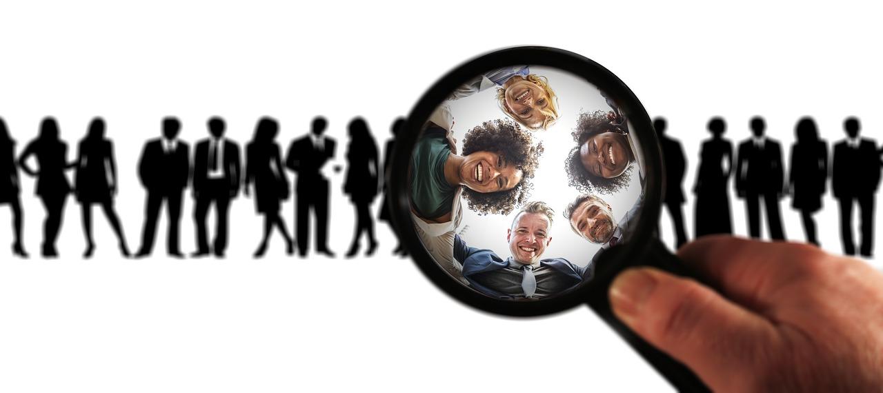 買う気のある人を集める集客方法とは?